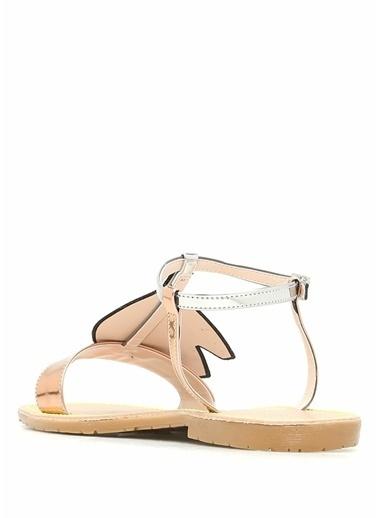 Sandalet-Leo Studio Design